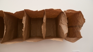 Bags4.30