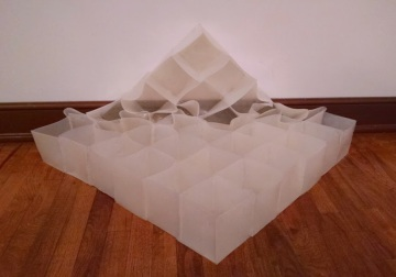 glue grid